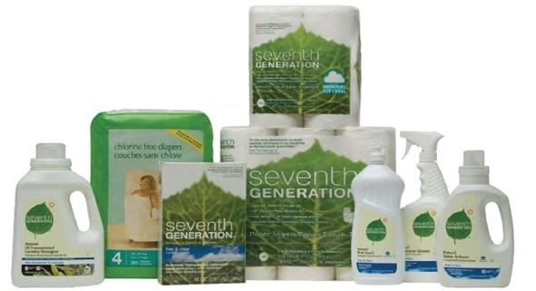 Seventh_Generation_Products.jpg