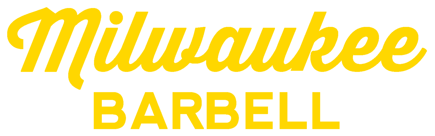 Milwaukee Barbell