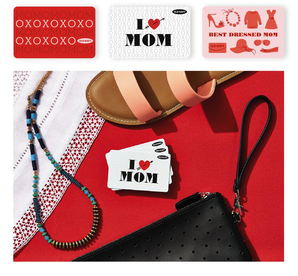 giftcard website mockup-03.jpg