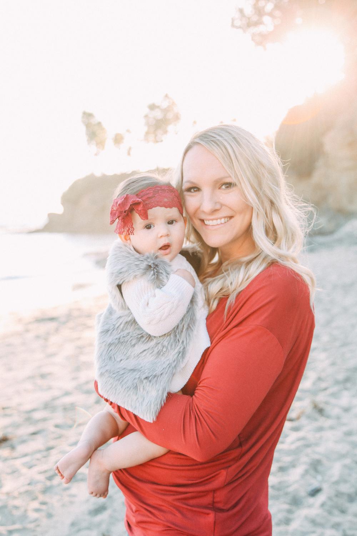 Cori Kleckner- PARK Family1-140.JPG