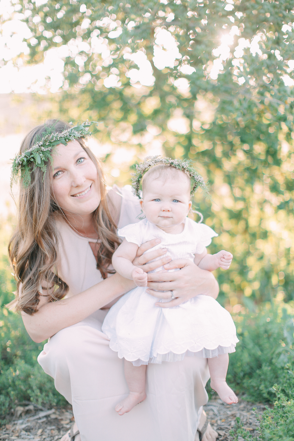 Cori Kleckner- Jess+Avery Session1-48.JPG