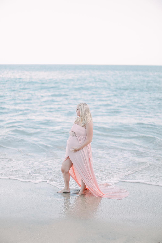 Cori Kleckner- Dumas Maternity Session1-203.JPG
