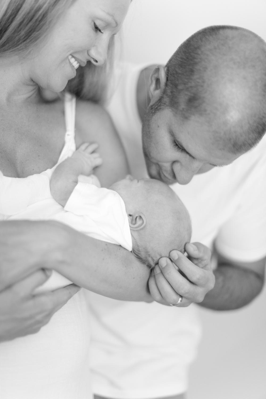 Cori Kleckner Photography- Reeder Family 1-154.JPG
