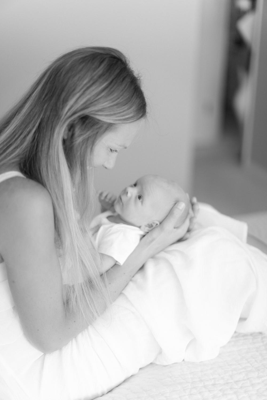 Cori Kleckner Photography- Reeder Family 1-84.JPG