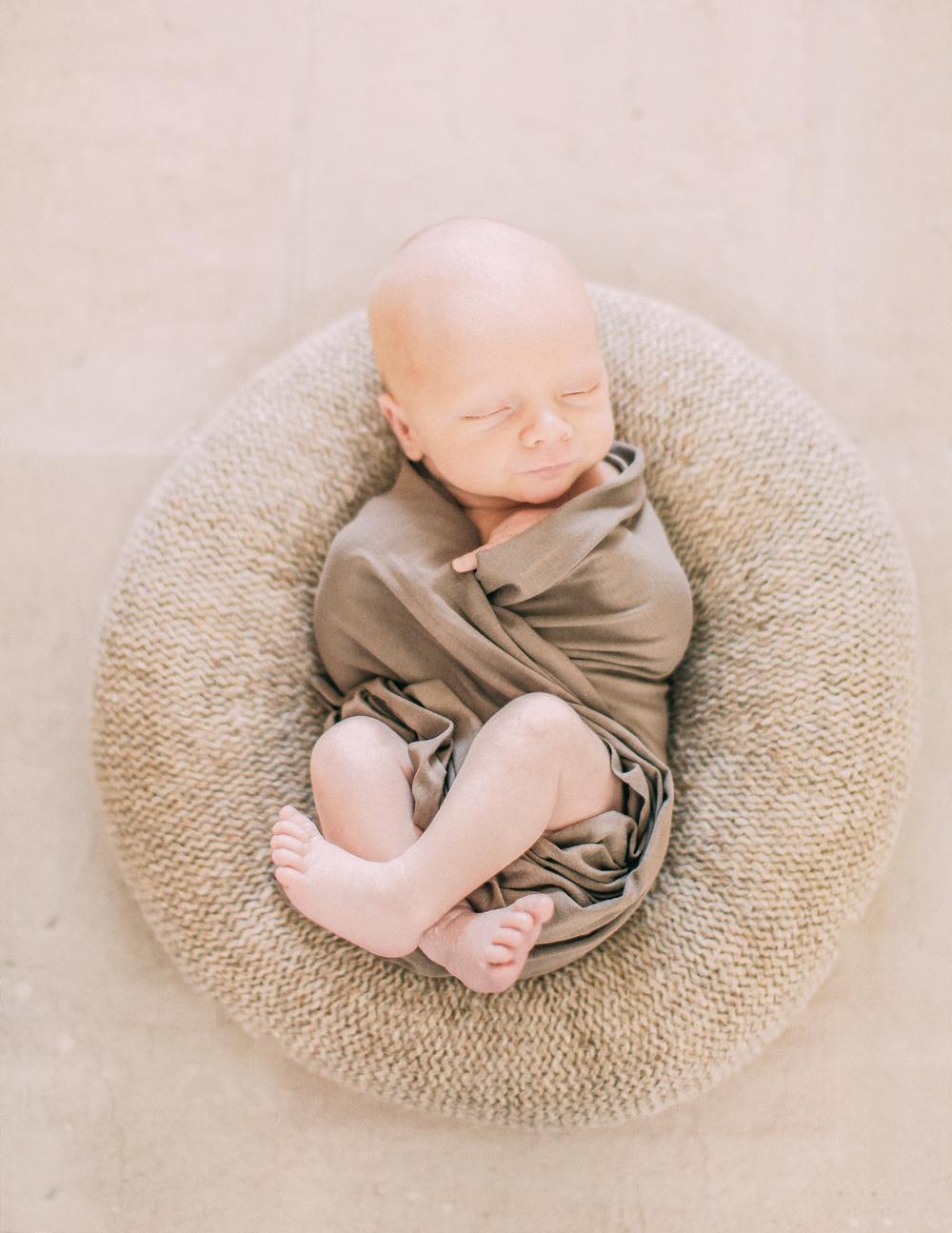Cori Kleckner Photography- Reeder Family 1-208.JPG