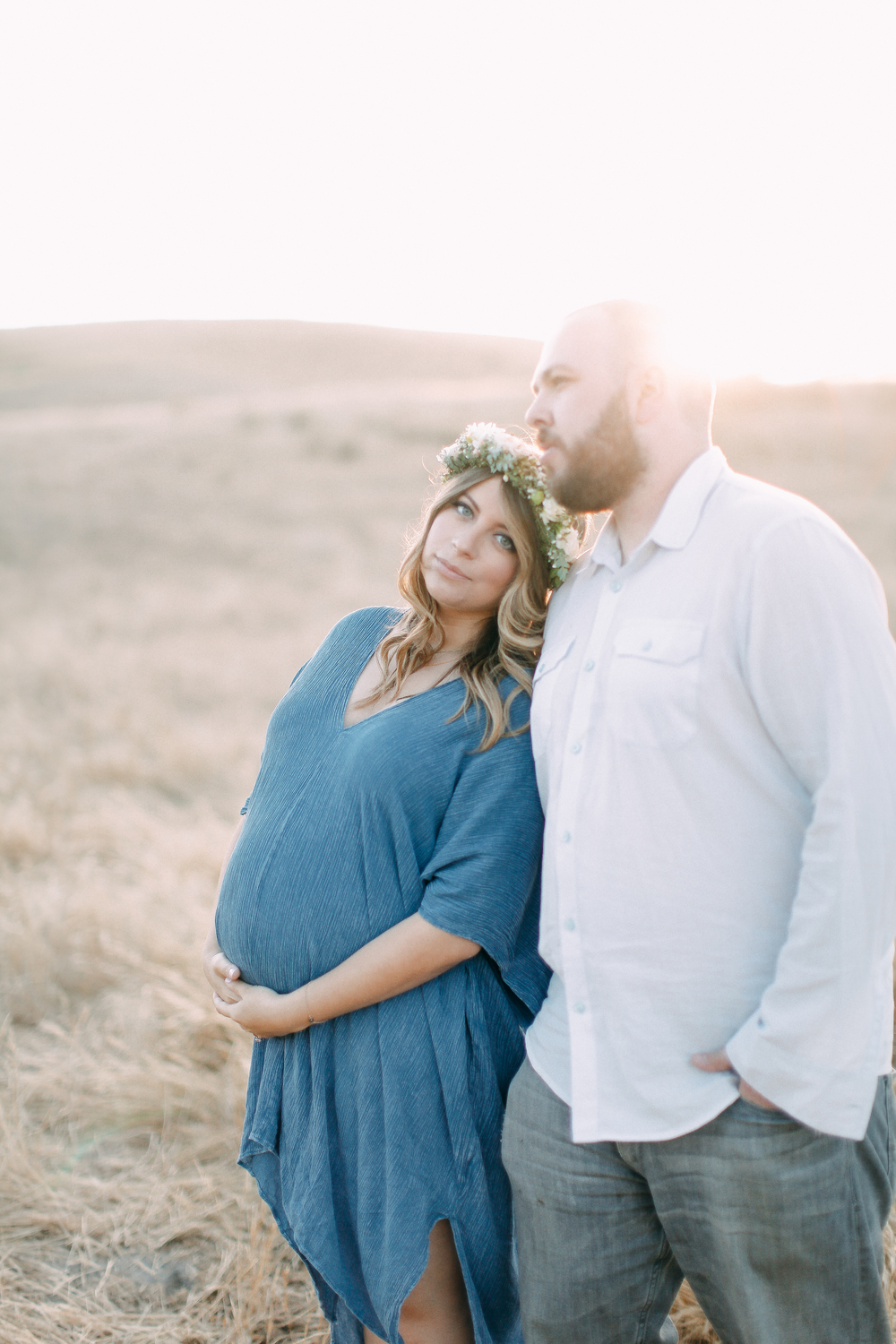 Cori Kleckner Photography-Scharf Maternity Session1-110.JPG