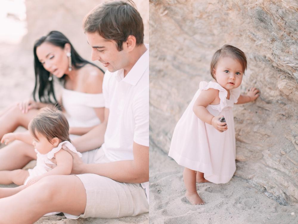 Orange-County-Family-Photographer_0004.jpg