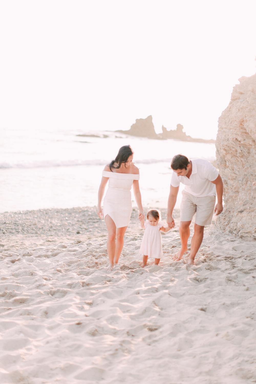 Orange-County-Family-Photographer_0005.jpg