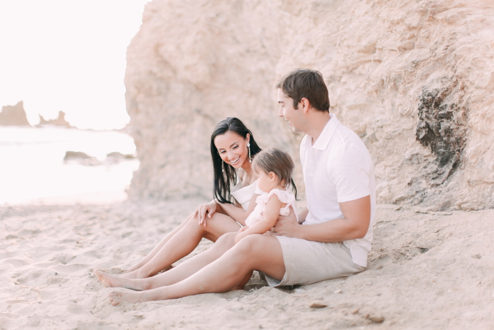 Orange-County-Family-Photographer_0013.jpg
