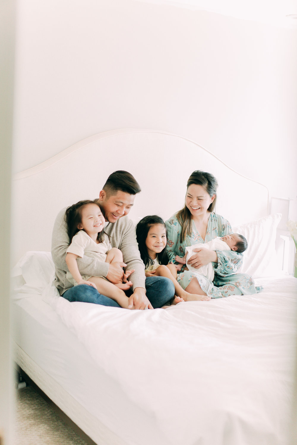 Cori Kleckner Photography- Uyen Family Session 1-144.JPG