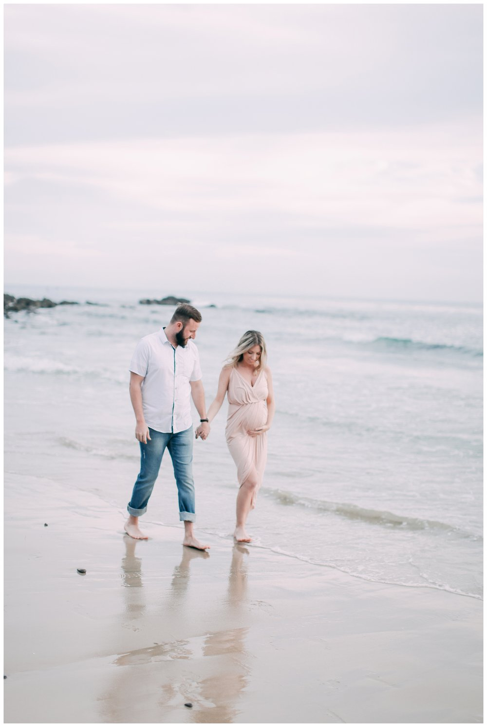 Orange_county_maternity_photographer_cori_kleckner_photography_0054.jpg