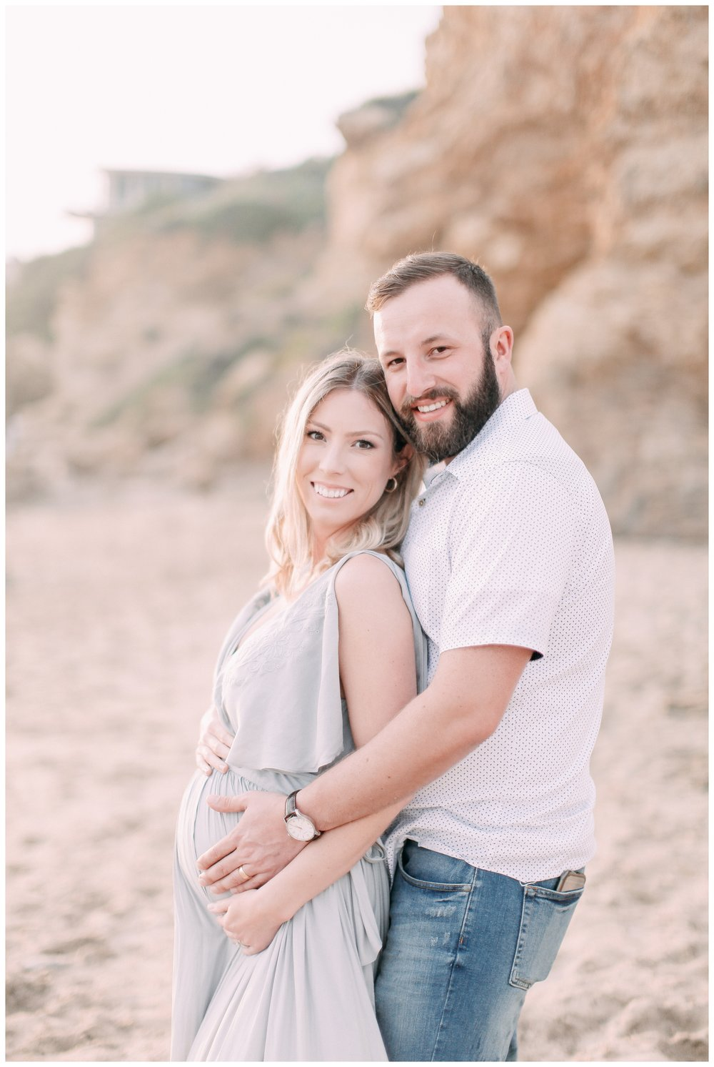 Orange_county_maternity_photographer_cori_kleckner_photography_0061.jpg