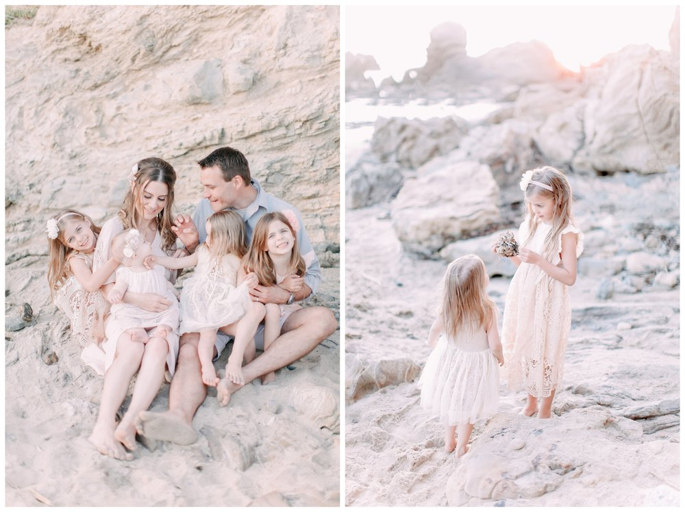 Orange_county_family_photographer_cori_kleckner_photography_0076.jpg