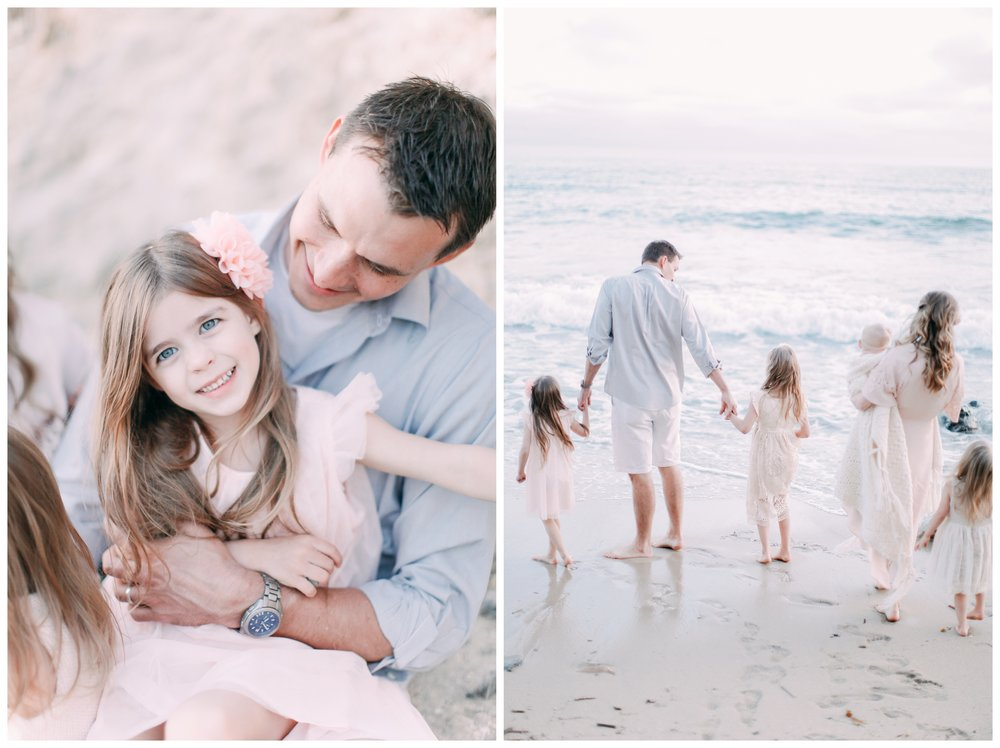 Orange_county_family_photographer_cori_kleckner_photography_0077.jpg
