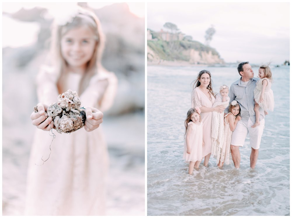 Orange_county_family_photographer_cori_kleckner_photography_0079.jpg