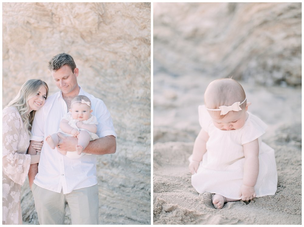Orange_county_family_photographer_cori_kleckner_photography_0095.jpg