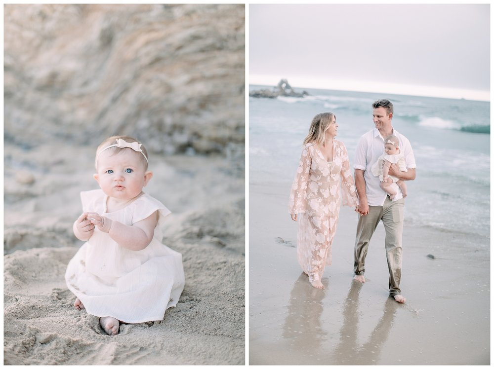 Orange_county_family_photographer_cori_kleckner_photography_0088.jpg