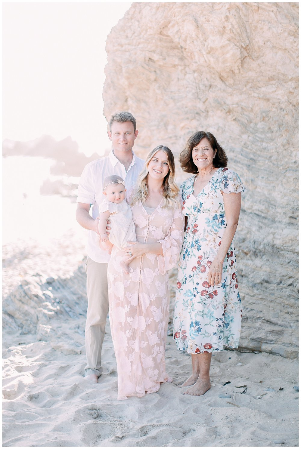 Orange_county_family_photographer_cori_kleckner_photography_0089.jpg