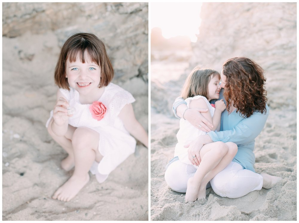 Orange_county_family_photographer_cori_kleckner_photography_0124.jpg