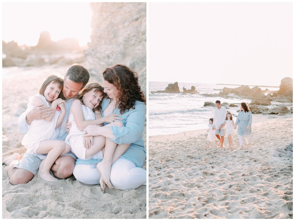 Orange_county_family_photographer_cori_kleckner_photography_0123.jpg