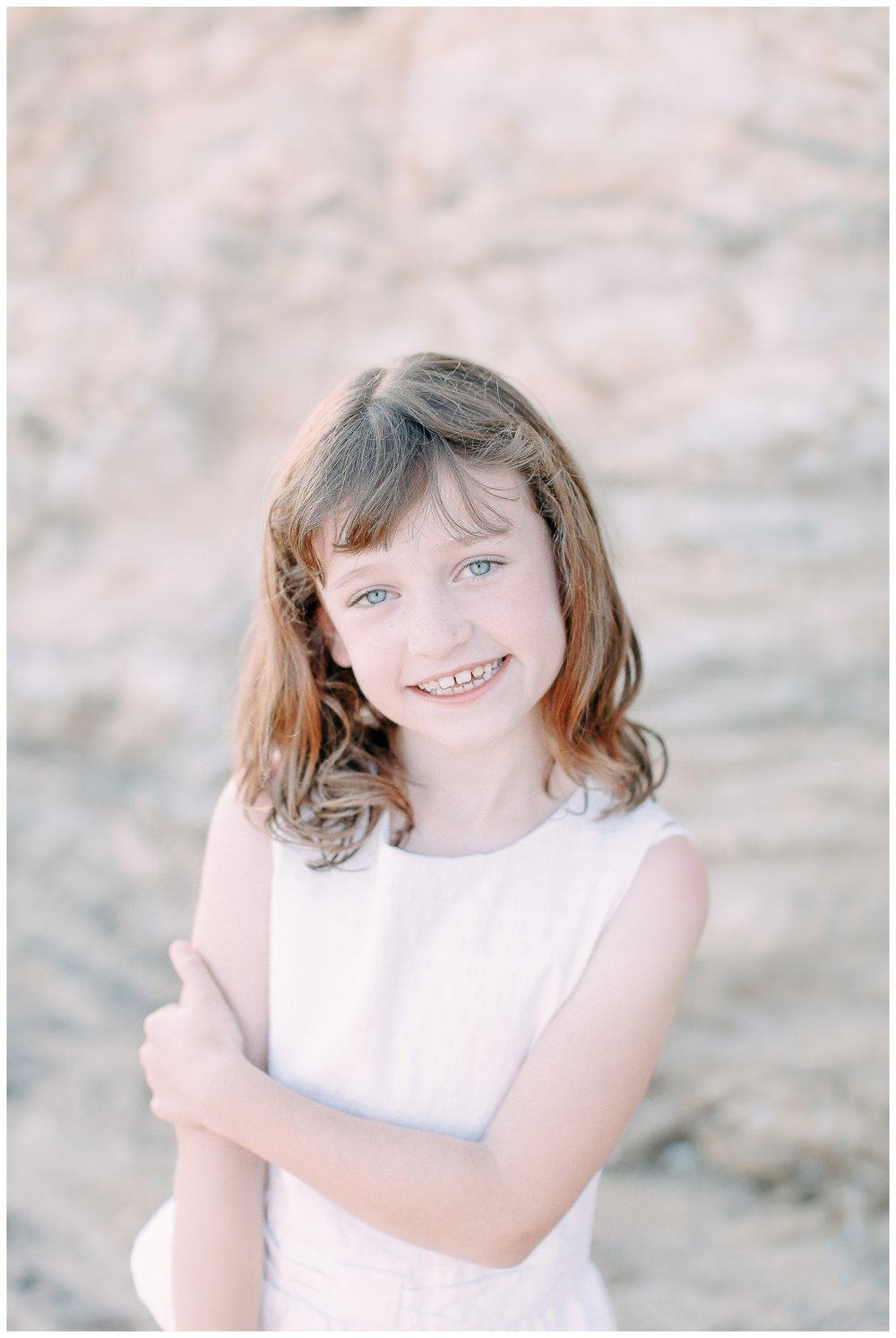 Orange_county_family_photographer_cori_kleckner_photography_0126.jpg