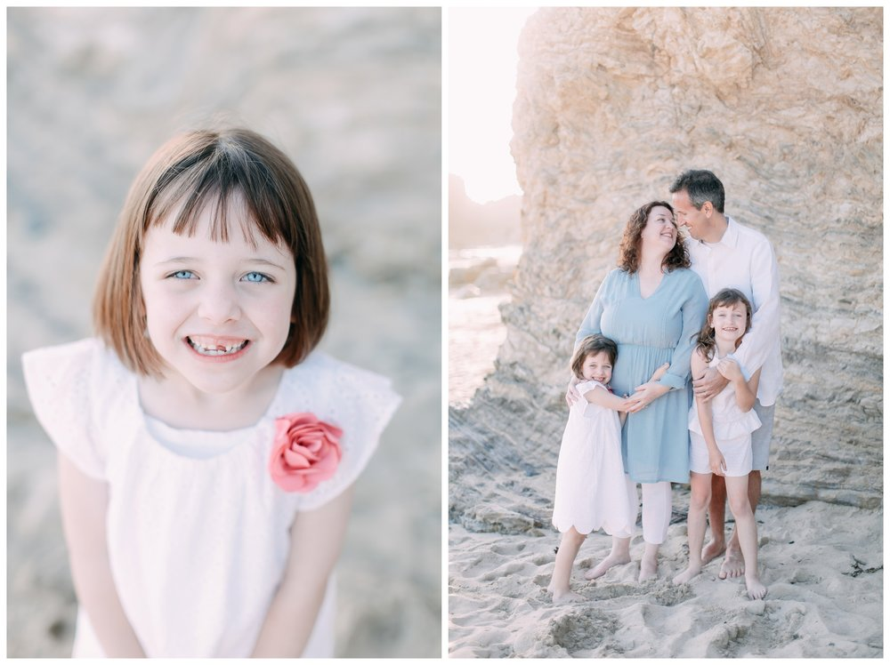 Orange_county_family_photographer_cori_kleckner_photography_0131.jpg