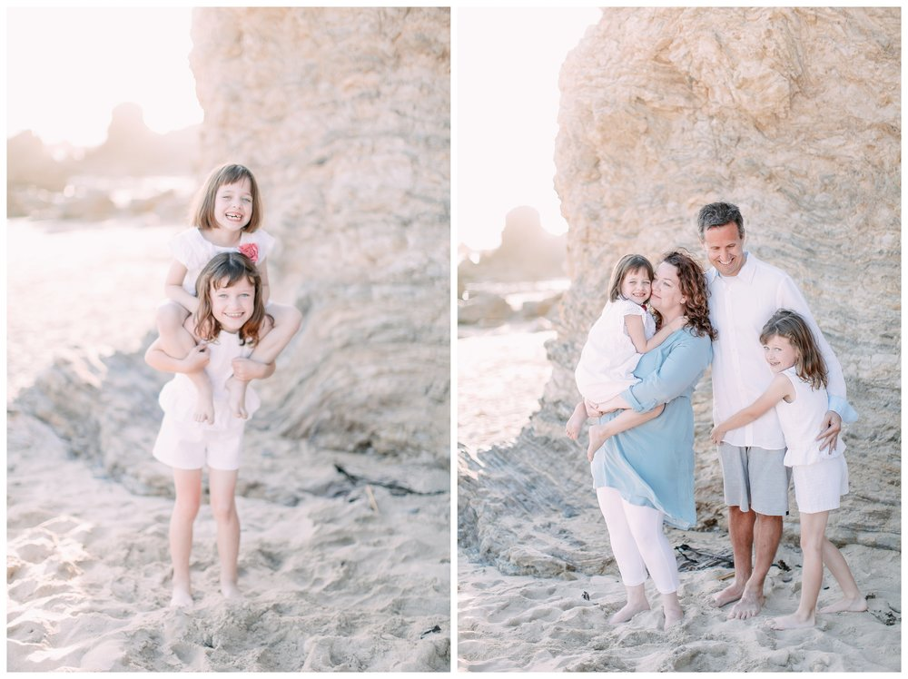 Orange_county_family_photographer_cori_kleckner_photography_0133.jpg