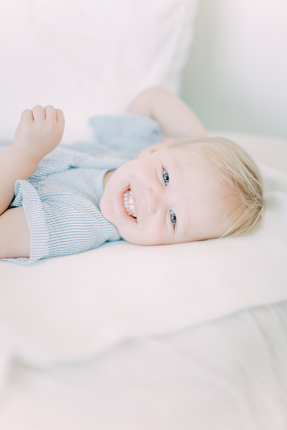 Cori Kleckner Photography- Harlow Newborn Session1-77.JPG