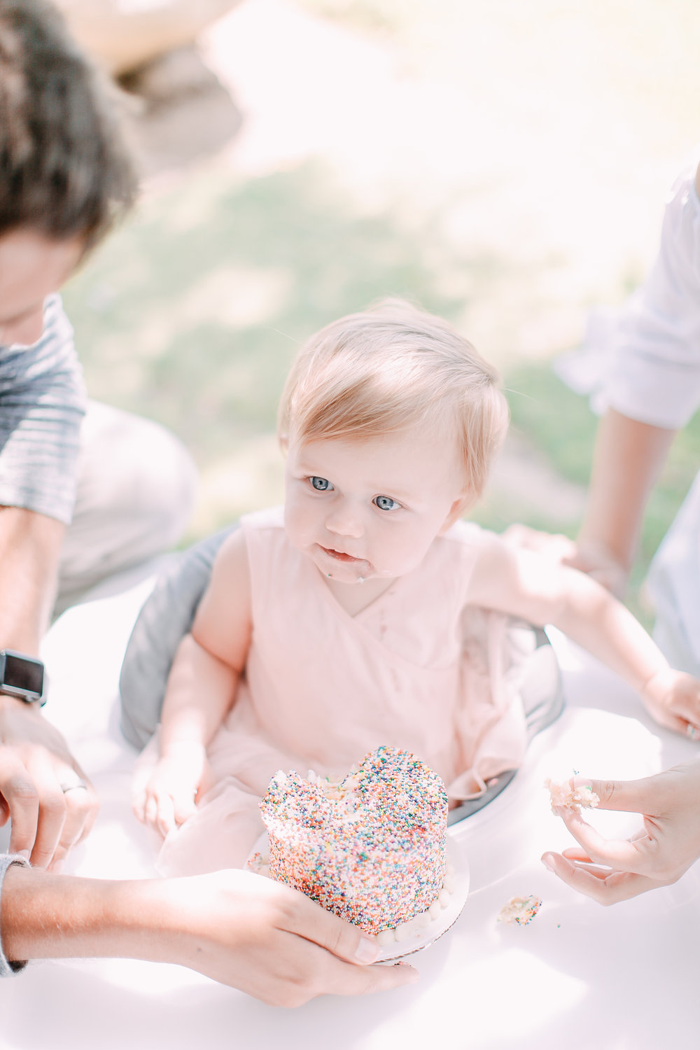 Cori Kleckner Photography- CHARLIE BDAY Session1-114.JPG