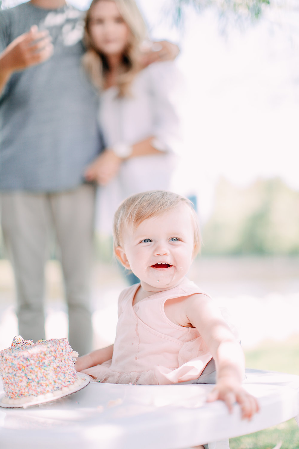 Cori Kleckner Photography- CHARLIE BDAY Session1-121.JPG