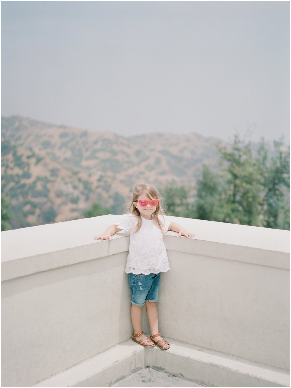 Orange_county_family_photographer_cori_kleckner_photography_0246.jpg