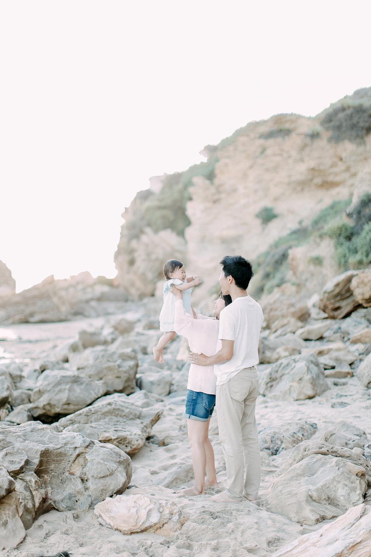 Cori Kleckner Photography- Ryoko Family Session1-86.JPG