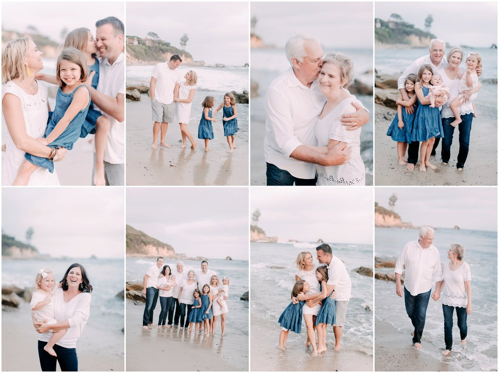 Orange_county_family_photographer_cori_kleckner_photography_0262.jpg