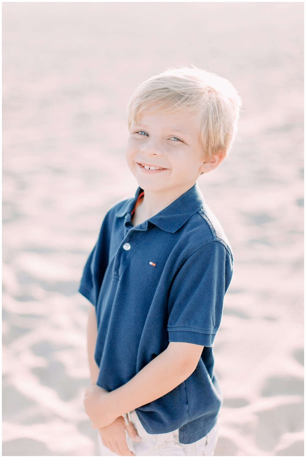 Orange_county_family_photographer_cori_kleckner_photography_0301.jpg