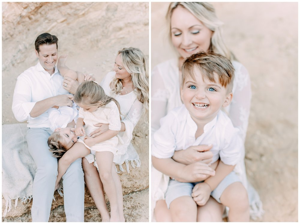 Orange_county_family_photographer_cori_kleckner_photography_0390.jpg