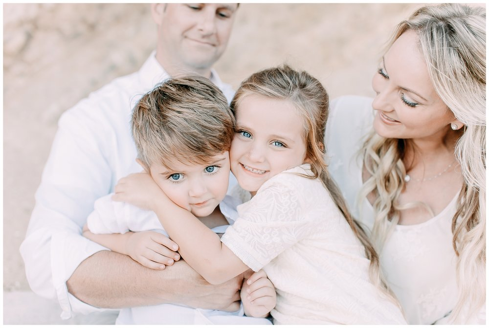 Orange_county_family_photographer_cori_kleckner_photography_0391.jpg