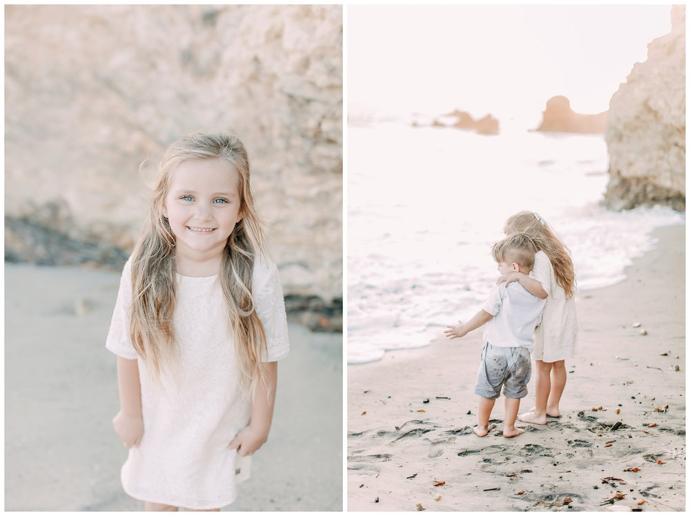 Orange_county_family_photographer_cori_kleckner_photography_0393.jpg