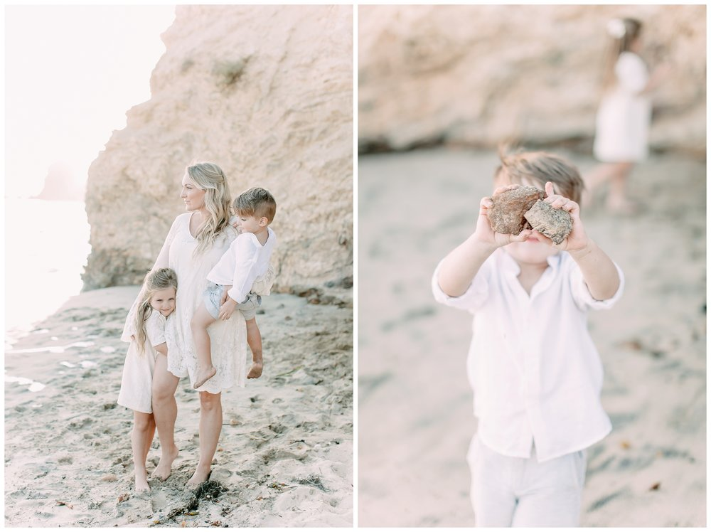 Orange_county_family_photographer_cori_kleckner_photography_0394.jpg