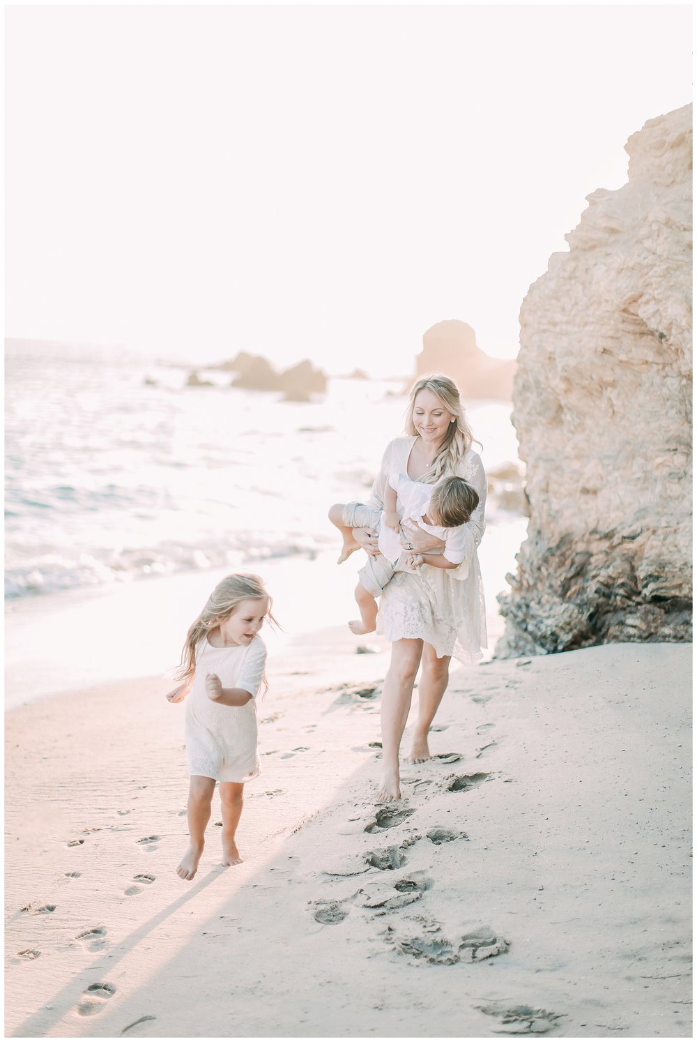 Orange_county_family_photographer_cori_kleckner_photography_0398.jpg