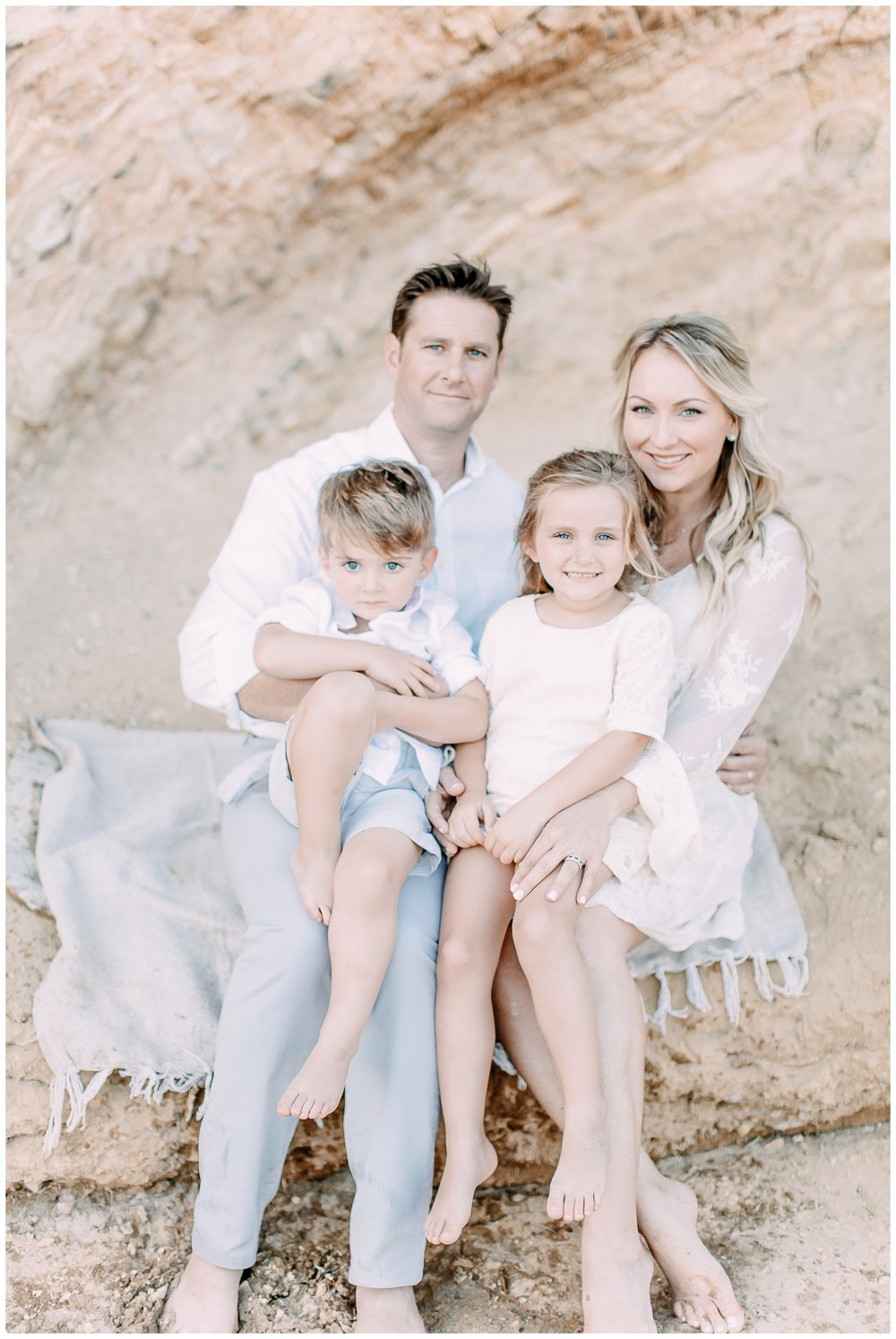Orange_county_family_photographer_cori_kleckner_photography_0399.jpg
