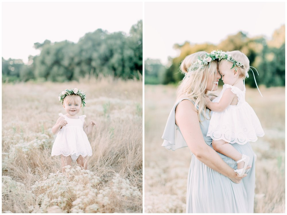 Orange_county_family_photographer_cori_kleckner_photography_0400.jpg