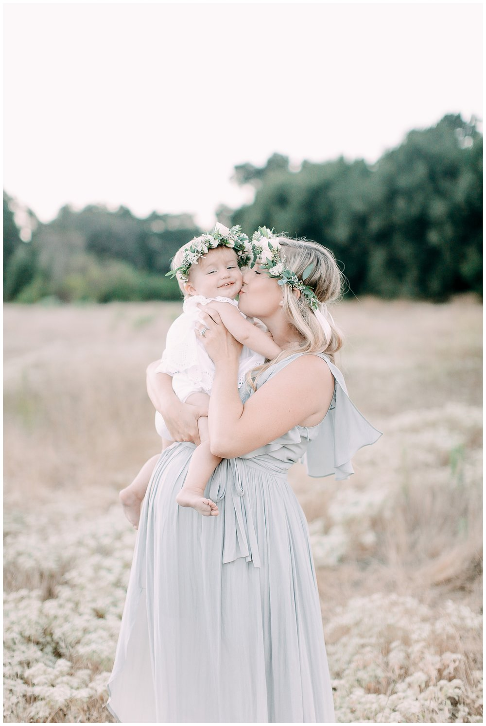 Orange_county_family_photographer_cori_kleckner_photography_0404.jpg