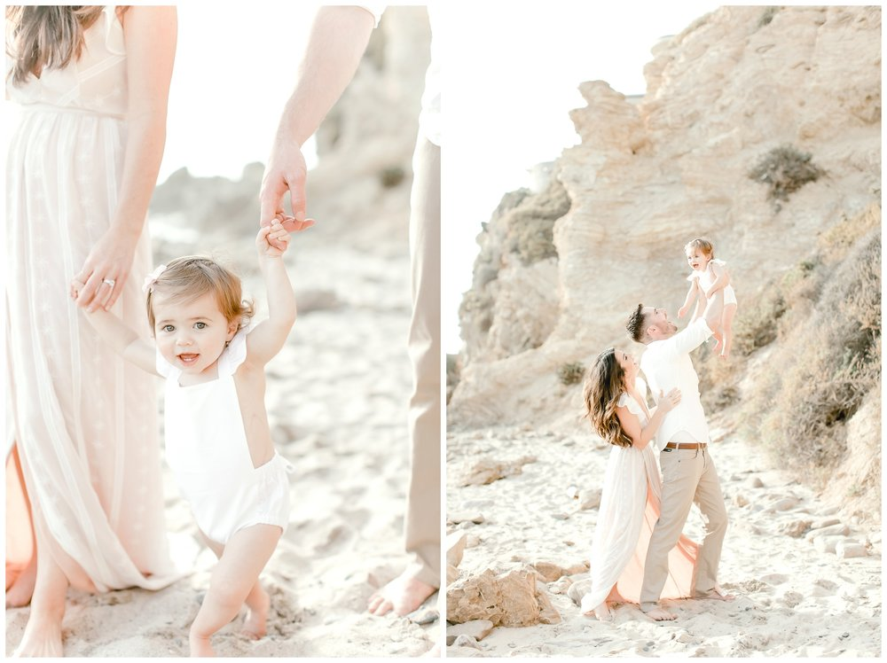 Orange_county_family_photographer_cori_kleckner_photography_0573.jpg