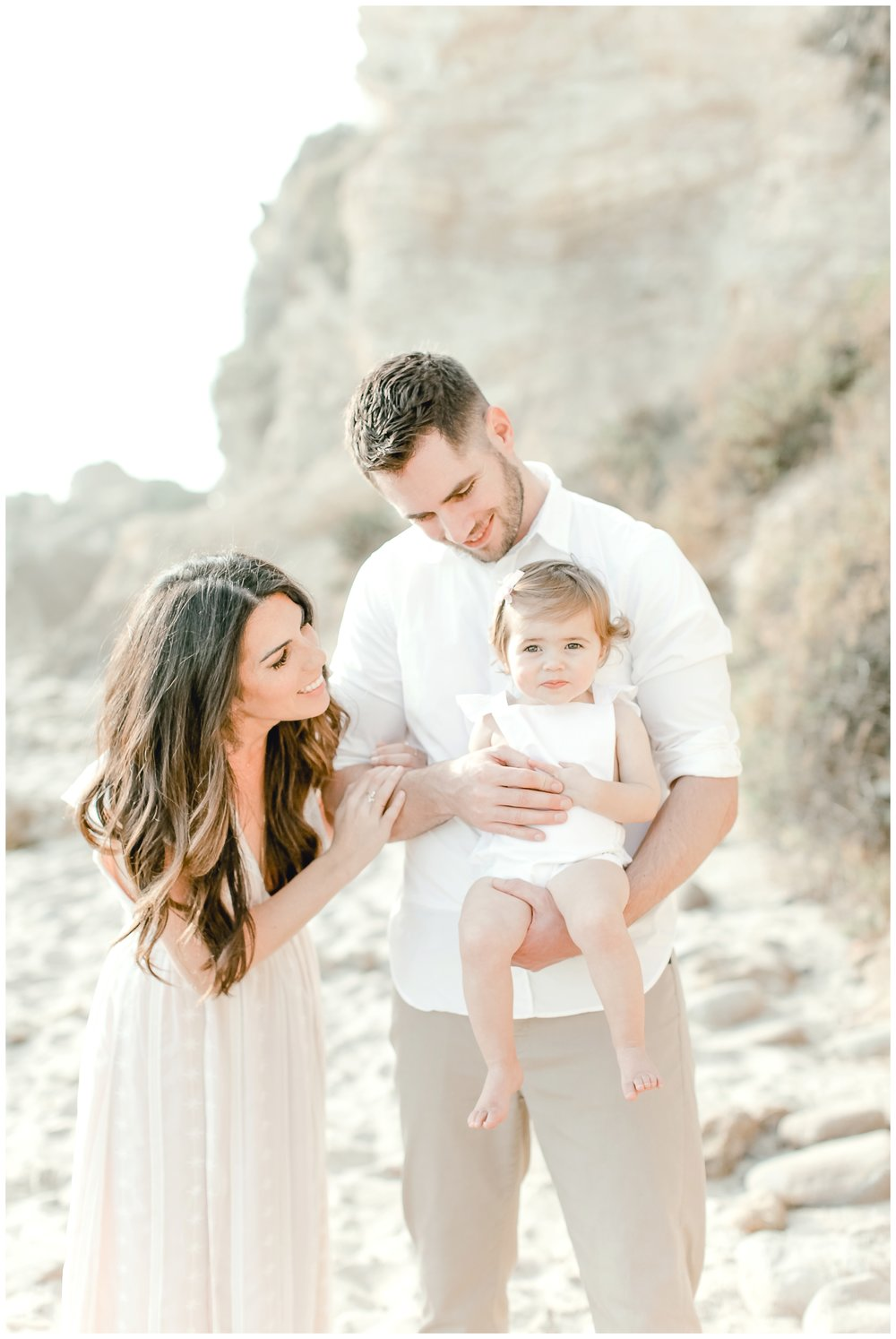 Orange_county_family_photographer_cori_kleckner_photography_0572.jpg