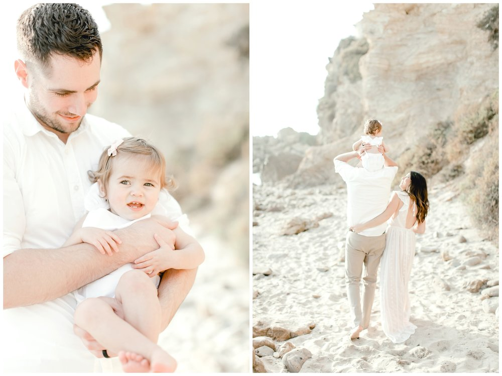 Orange_county_family_photographer_cori_kleckner_photography_0578.jpg