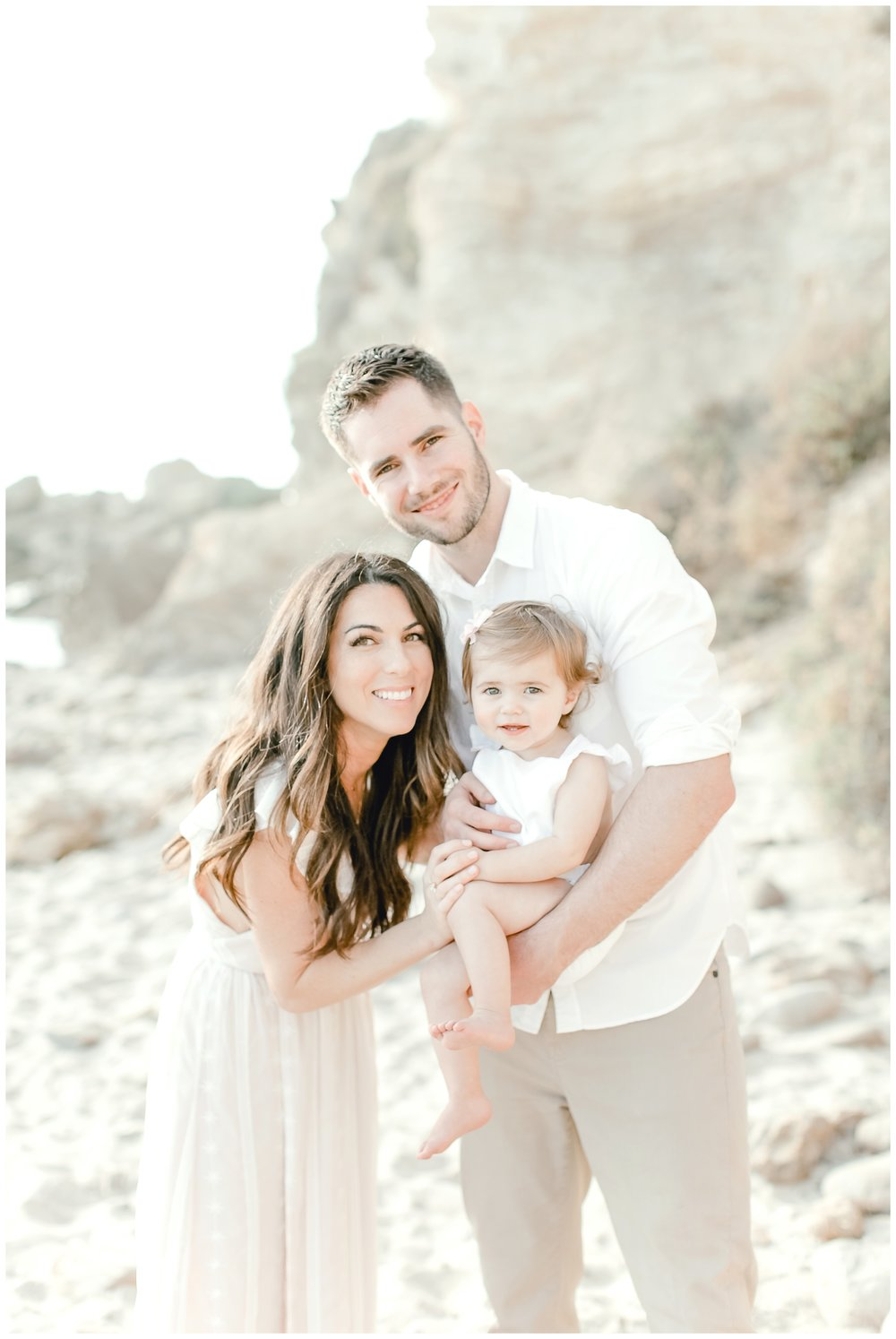 Orange_county_family_photographer_cori_kleckner_photography_0577.jpg