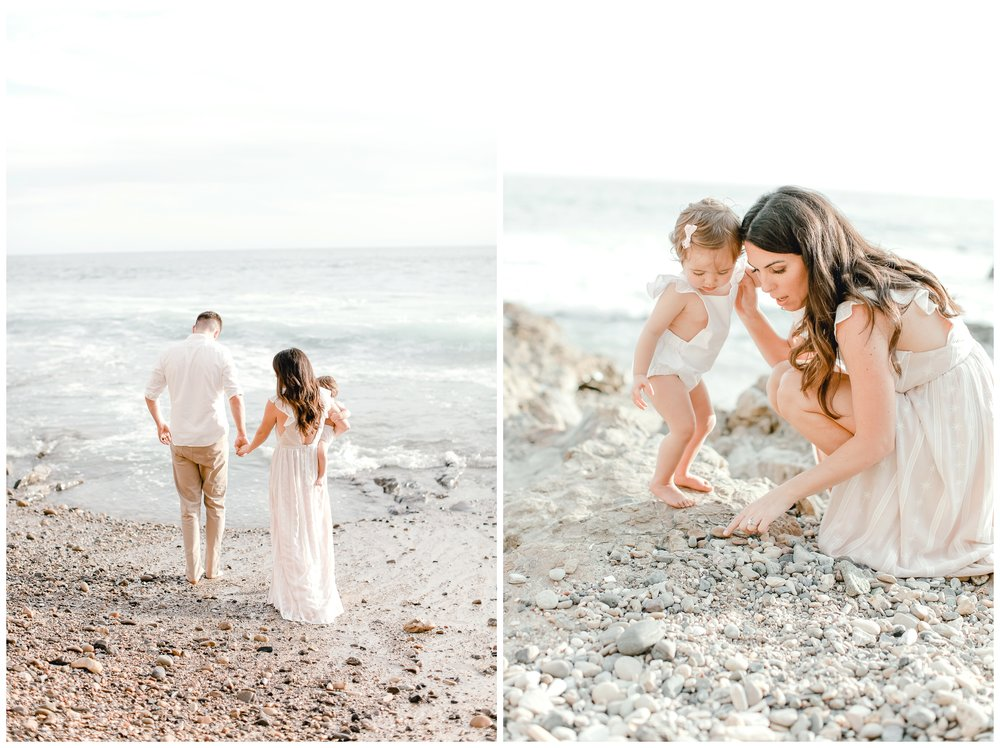 Orange_county_family_photographer_cori_kleckner_photography_0580.jpg