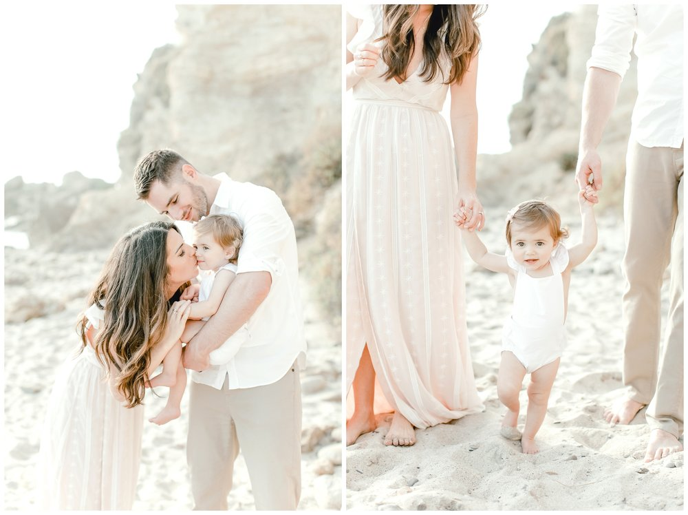 Orange_county_family_photographer_cori_kleckner_photography_0581.jpg