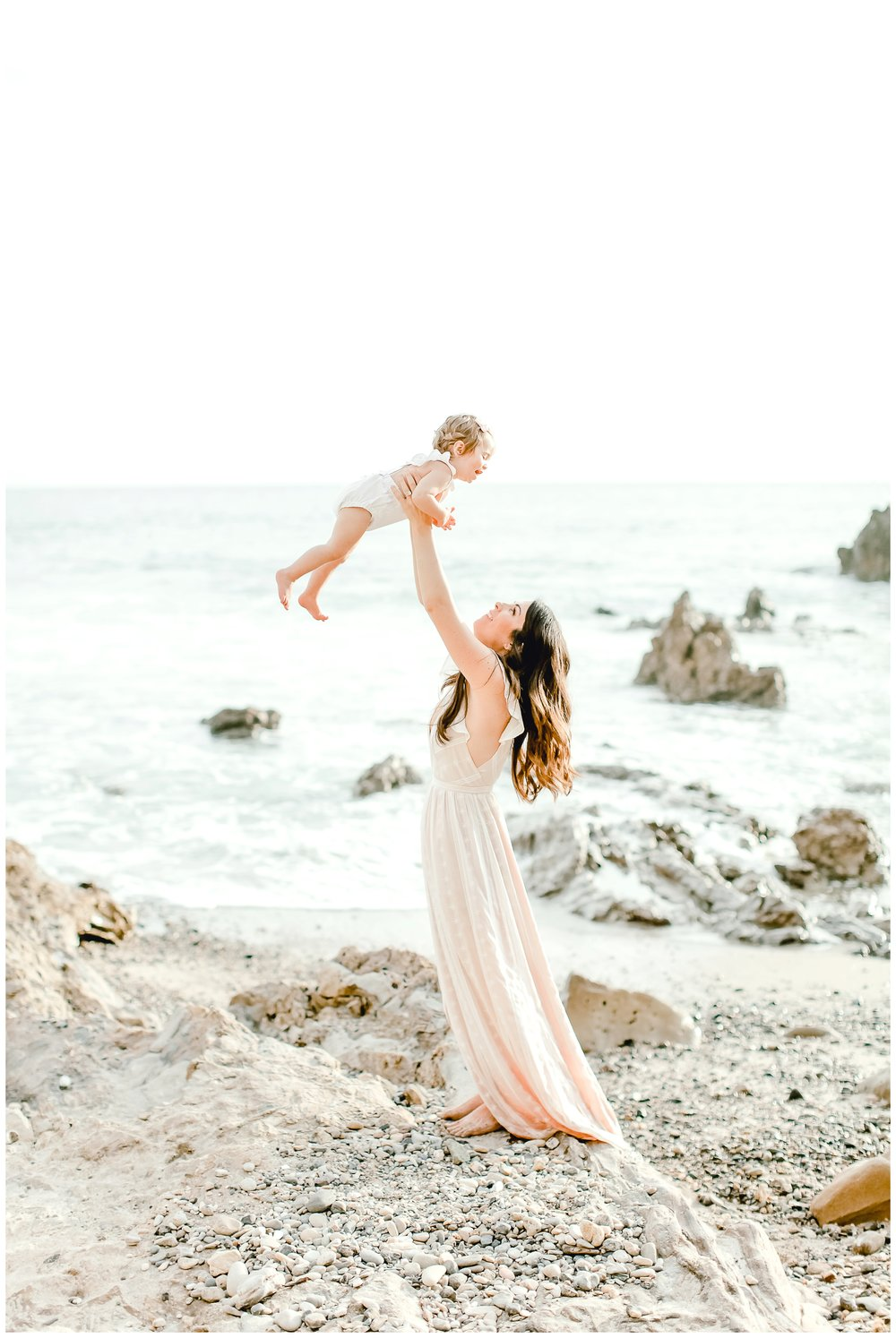 Orange_county_family_photographer_cori_kleckner_photography_0584.jpg