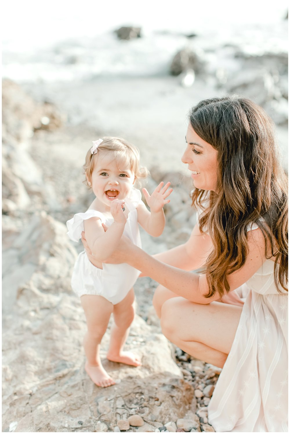 Orange_county_family_photographer_cori_kleckner_photography_0591.jpg
